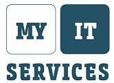 MyITServices